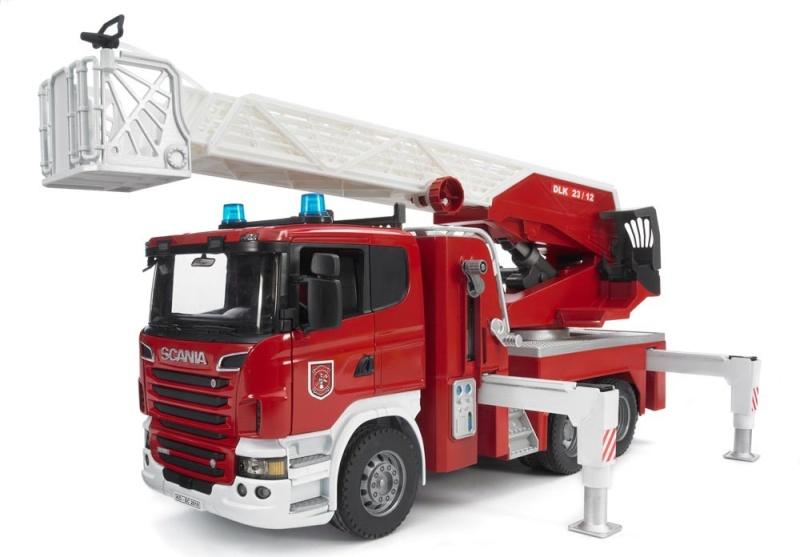 Futur camion de pompier en 6x6  !! Bdr-0310