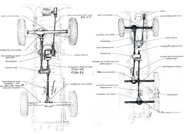AXIAL 6x6 test d'une nouvelle façon de voir la transmission... - Page 2 D39-bi10