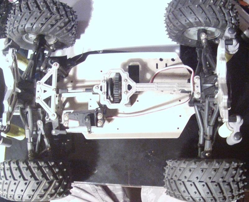 recherche trains roulant de Thunder Tiger SSK v.1 Gopr6112