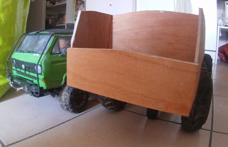 MAZ 537G trailers Gopr6812