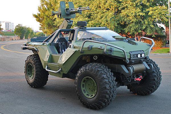 mon Warthog, votre avis? Halo-410