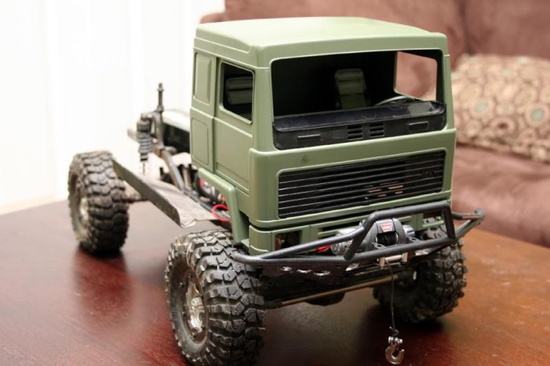 Futur camion de pompier en 6x6  !! Img_6510