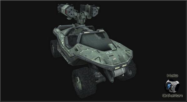 mon Warthog, votre avis? Wartho10