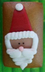 Joyeux Noel Sam_3610