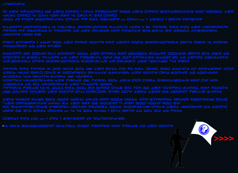 Azmirr Legacy, Episode 4 : Acceptes ton héritage! Blogge12