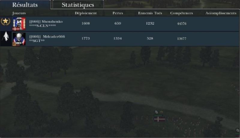 Shenshenko vs 666 666_mr11