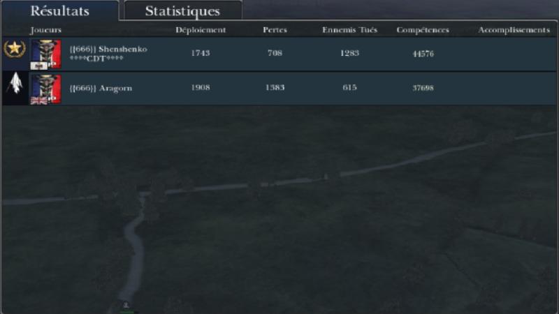 Test d'Aragorn Match_10