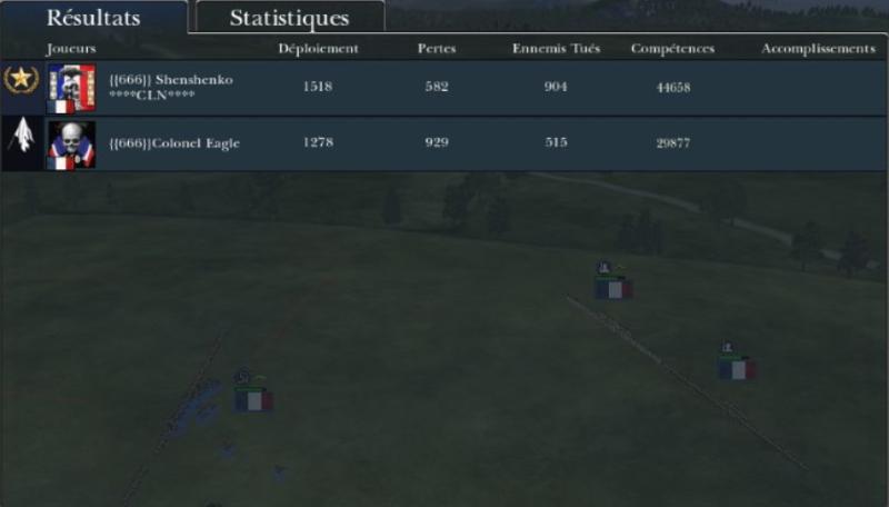 Test d'Eagle Match_16