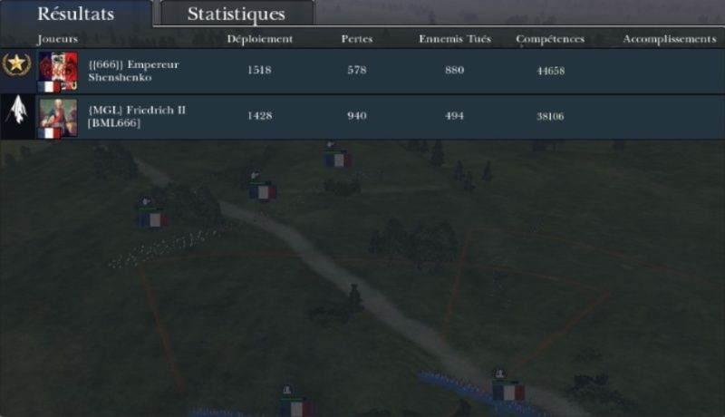 Shenshenko vs MGL !! Mgl_fr10