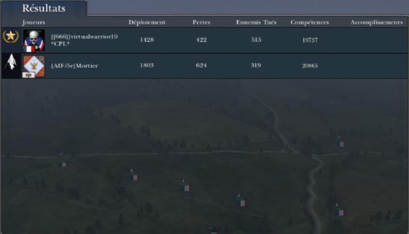 Virtualwarrior10 vs AIF Pour_v14