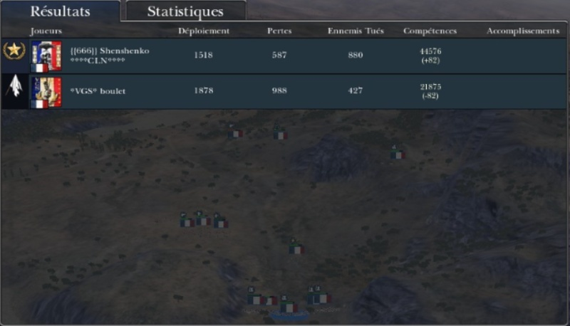 Shenshenko vs VGS - Page 2 Vgs_bo10