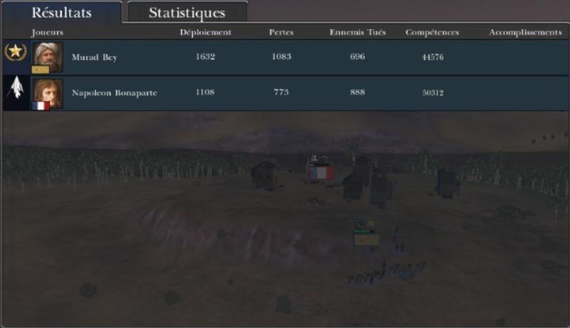 Shenshenko vs XXII Xxii_k10