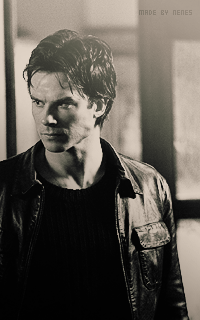 Damon J. Salvatore