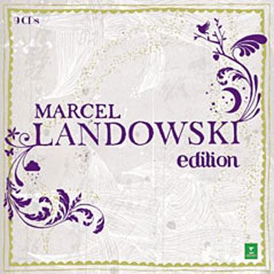 CD musique -  nos derniers achats/dernières sorties - Page 35 08256410