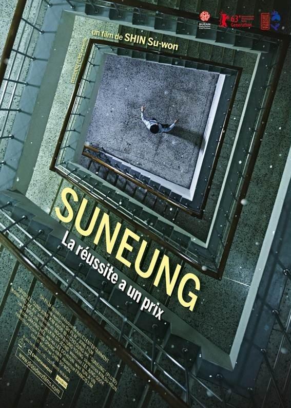 Un panorama du cinéma coréen - Page 5 28313010