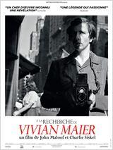 Vivian Maier [Photographe] - Page 3 51337010