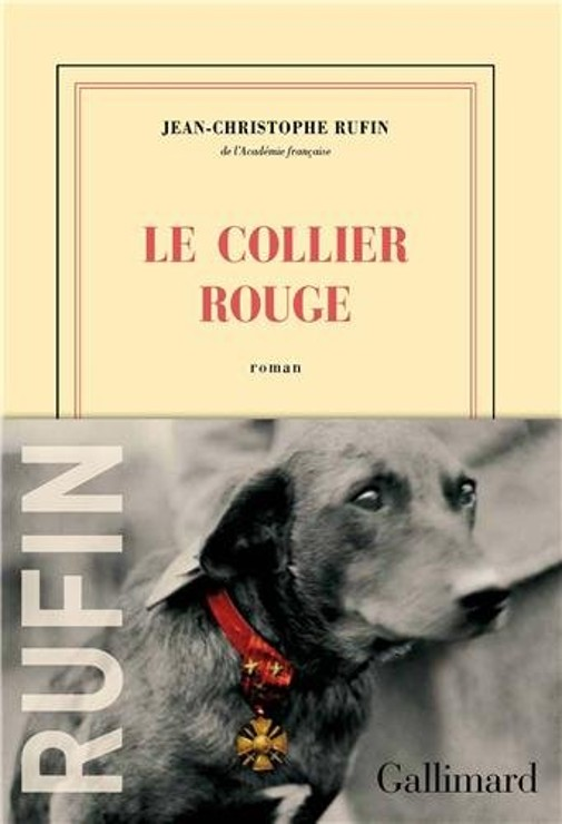 Jean-Christophe Rufin - Page 5 77703010