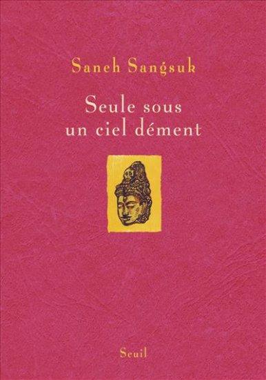 Saneh Sangsuk [Thaïlande] 97820210