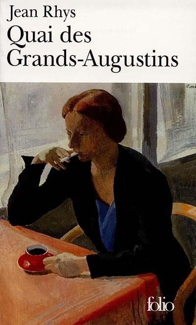 Jean Rhys - Page 3 97820710