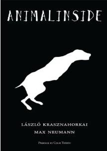 László Krasznahorkai [Hongrie] - Page 5 Animal10