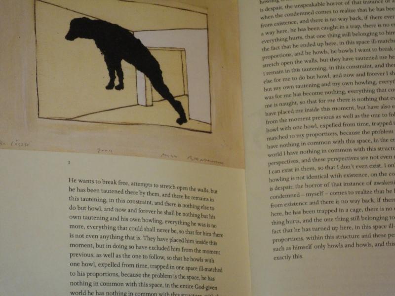 László Krasznahorkai [Hongrie] - Page 5 Animal11