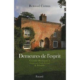 La littérature anglophone Camus-10
