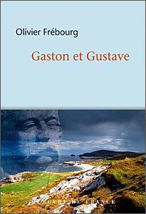 derniers livres achetés / reçus en cadeau - Page 2 Gaston10