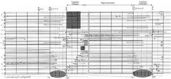 John Cage Img-1211