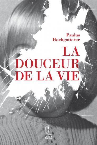 paulus - Paulus Hochgatterer [Autriche] La-dou10
