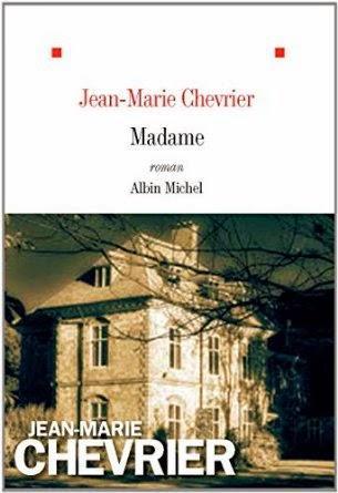 derniers livres achetés / reçus en cadeau - Page 2 Madame11
