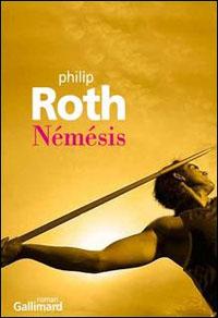 Philip Roth - Page 25 Nemesi10