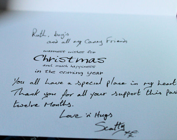 Scatty's Card  Card_s11