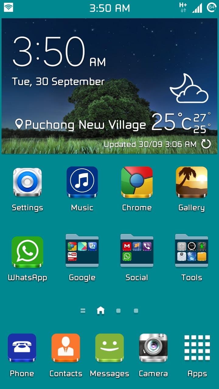 வணக்கம்    வணக்கம்  Screen10