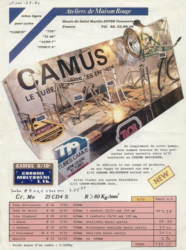 Restauration AMR Camus_10