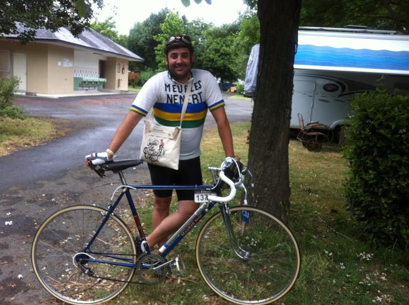 Anjou Vélo Vintage 2014 - Page 19 Img_0412