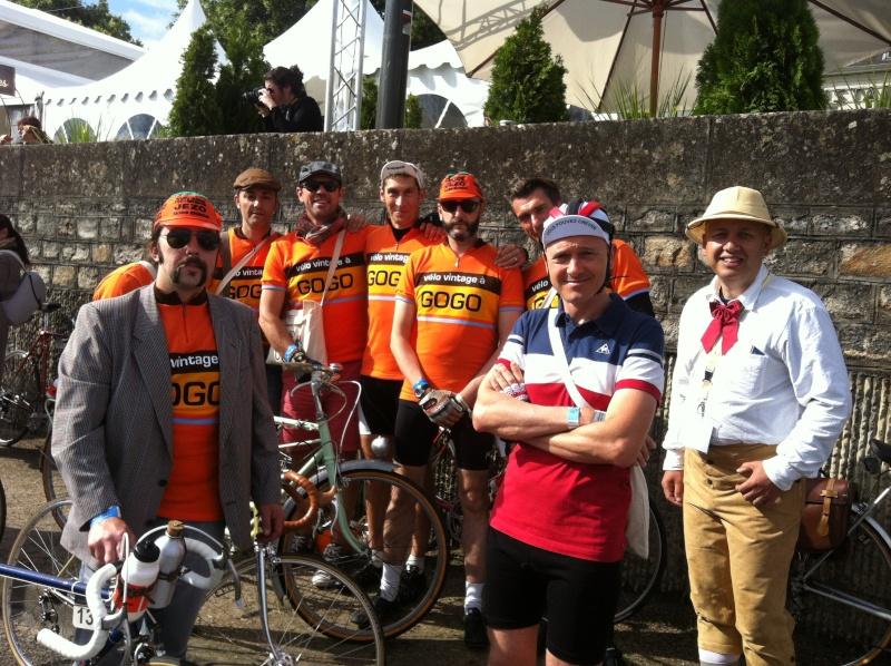 Anjou Vélo Vintage 2014 - Page 19 Img_0415