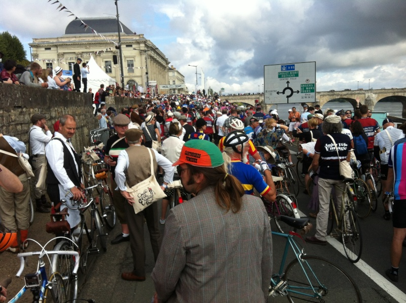 Anjou Vélo Vintage 2014 - Page 19 Img_0420
