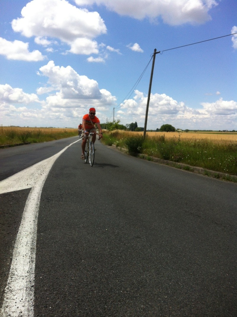 Anjou Vélo Vintage 2014 - Page 19 Img_0426