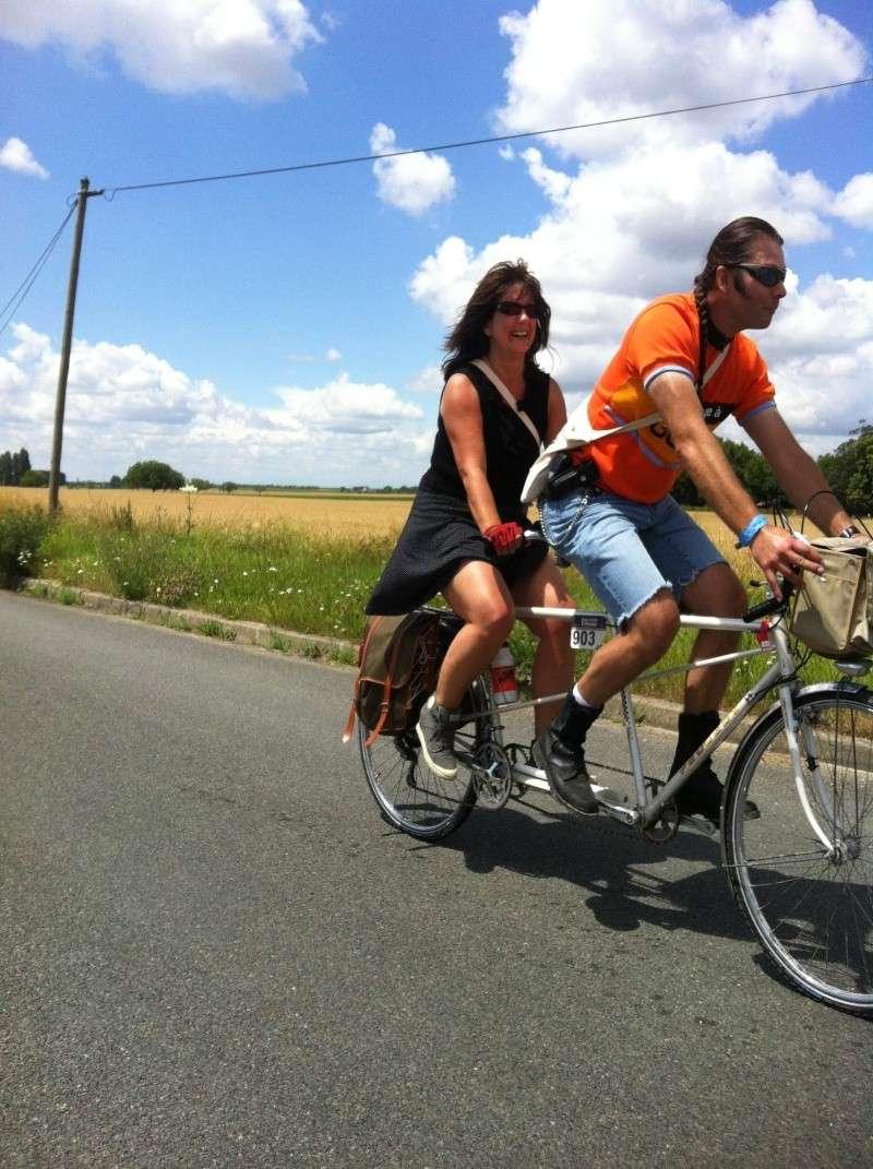 Anjou Vélo Vintage 2014 - Page 19 Img_0427