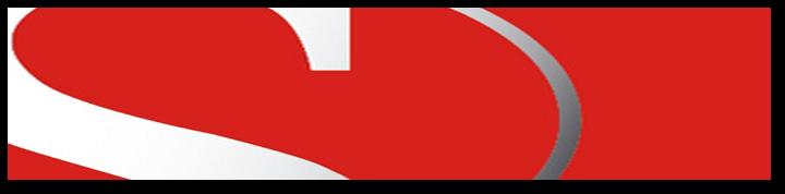 [2015] Sauber présentation Sauber10