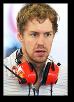 [2015] Ferrari présentation Vettel10