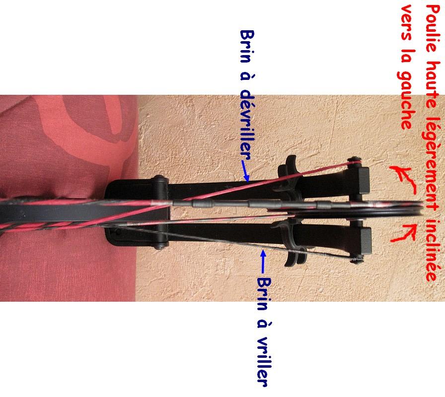 corde qui saute sur PSE Phenom Img_4810