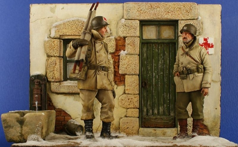 Ardennes 1944 2_duo_11