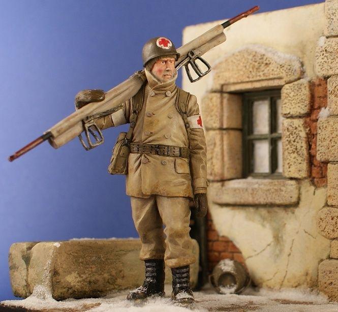 Ardennes 1944 Branca13