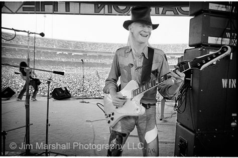 Johnny Winter - Page 2 10544310
