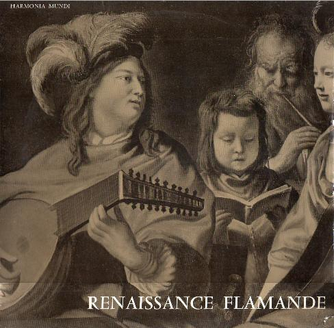 Musiques traditionnelles : Playlist - Page 5 Halewy10