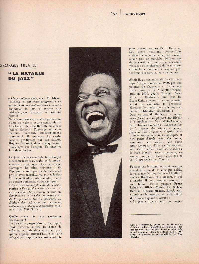 Jazz dans la presse Française! - Page 2 Jazz_m10