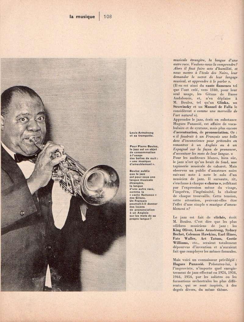 Jazz dans la presse Française! - Page 2 Jazz_m11