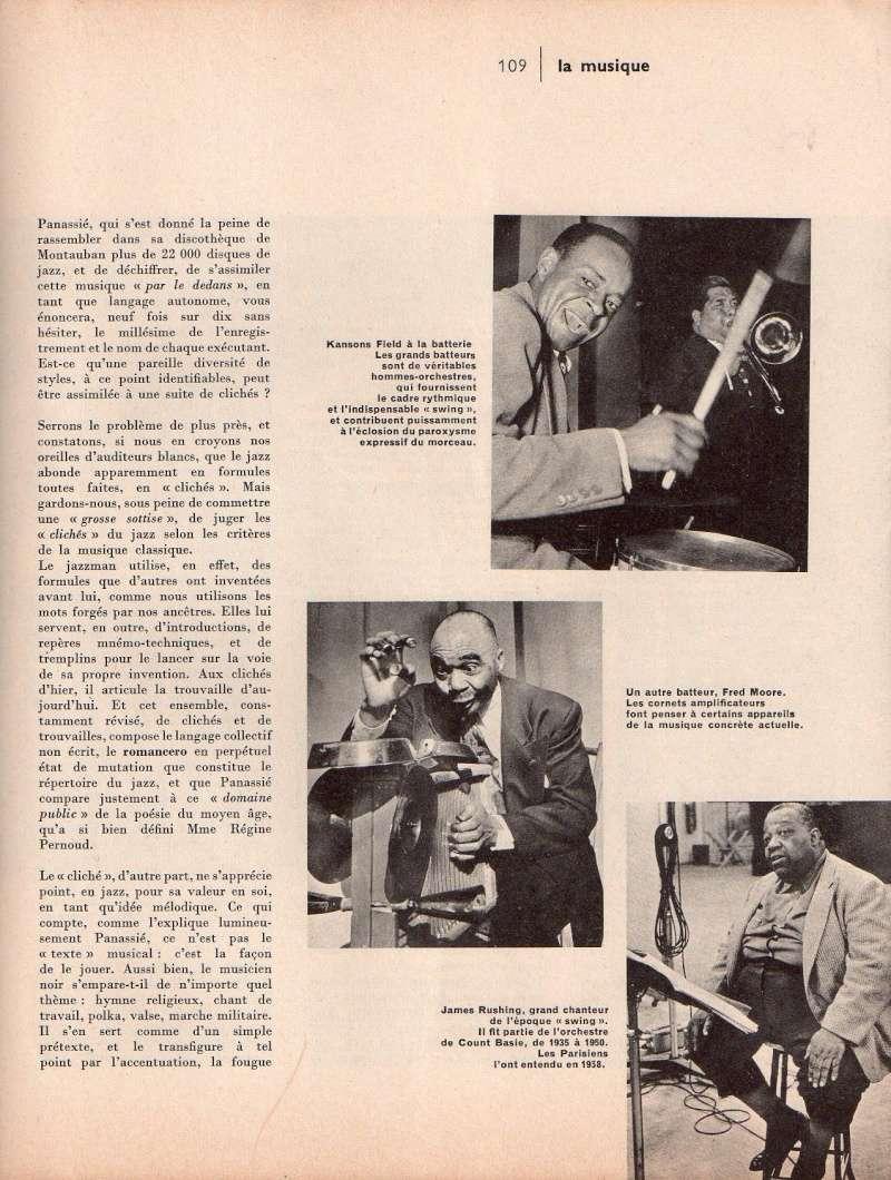 Jazz dans la presse Française! - Page 2 Jazz_m12