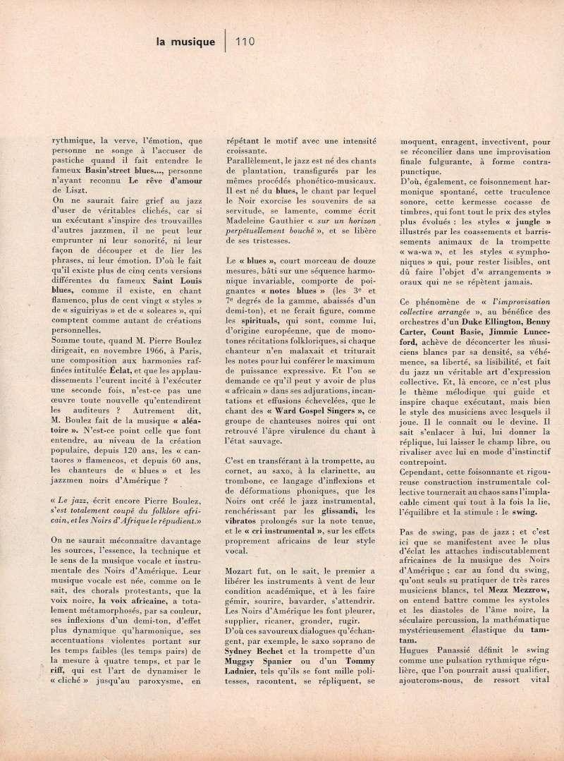 Jazz dans la presse Française! - Page 2 Jazz_m13